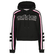adidas Sweat Shirt HD