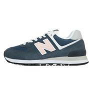best service bf626 93293 Chaussures New Balance - Achat   Vente Baskets New Balance pas cher