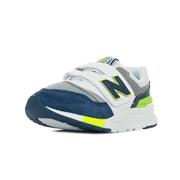 a2e361ec98d921 Guide des tailles de chaussures New Balance