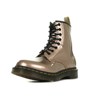 Dr. Martens 1460 Vegan Rose Gold