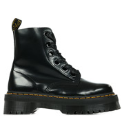 Dr. Martens Molly Buttero