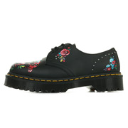 Chaussures Vente Cher Pas DrMartens Achat Baskets bv67gfyY