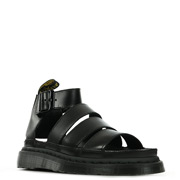 Pas Cher Achat Baskets Chaussures DrMartens Vente mwvN8nO0
