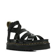 Vente Cher Achat Chaussures DrMartens Pas Baskets XiOZPku
