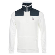 TRI Sweat 1/2 Zip