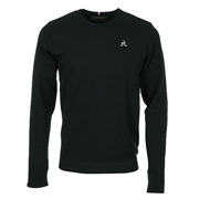 Le Coq Sportif Sweat LCS Tech Crew