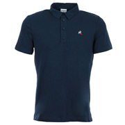 Essentiels Polo SS