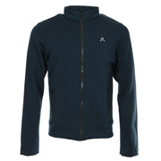 Le Coq Sportif TECH FZ Sweat