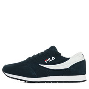 Fila Orbit Jogger Low N Low