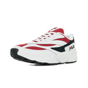 homme FILA Basket mode Fila Venom Low 101057220Z
