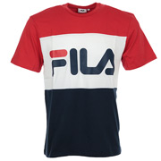 Fila Men's Day Tee
