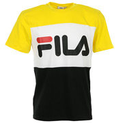 Fila Day Tee Men