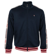Lefty Track Jacket