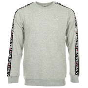 Fila Aren Crew Sweat