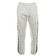 Tadeo Tape Sweat Pants