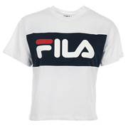 Fila Allison Tee Wn's