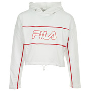 Fila Romy Hooded Top Wn's