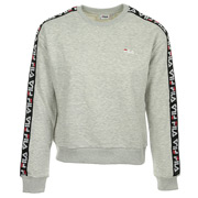 Wn's Tivka Crew Sweat