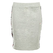 Fila Wn's Maha Skirt