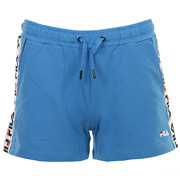 Fila Wn's Maria Shorts