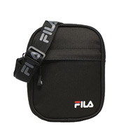 Fila Sacoche Pusher Bag Berlin