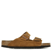Birkenstock Arizona BS Sfb