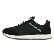 dfd4b331906 Chaussures Calvin Klein - Achat   Vente Baskets Calvin Klein pas cher