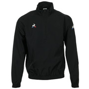 Training Windbreaker Black