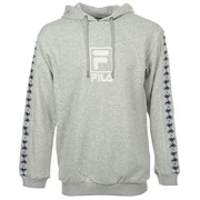 Rangle Hooded Sweat