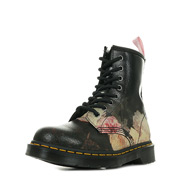 Dr. Martens 1460 Power