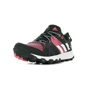 adidas Performance Kanadia 8 Tr W
