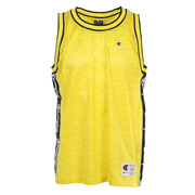 Champion Tank Top Men's