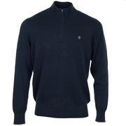 Timberland Pull William River 1/2 Zip