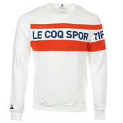 Ess Saison Crew Sweat n°3
