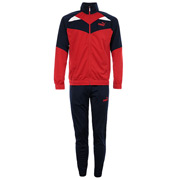 Puma Iconic Tricot Suit CIassic