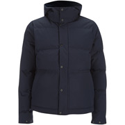 Box Canyon Jacket