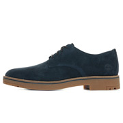 Folk Gentleman Oxford