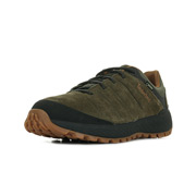 Parker Ridge Gore-Tex Low Hiker
