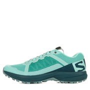 Salomon XA Elevate Wn's