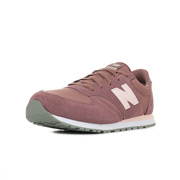 New Balance 420 PP Rose