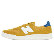ef47af4667e Chaussures homme New Balance - Achat   Vente Chaussures homme New ...