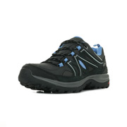 Ellipse 2 Goretex Wn's
