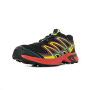 Wings Flyte 2 Goretex