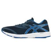 8562183137188 Chaussures running homme sport - Achat   Vente Chaussures running homme