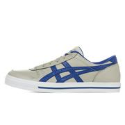 cb4ce609cb41 Chaussures Asics - Achat   Vente Baskets Asics pas cher