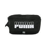 Plus Waist Bag II