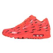 498bd53accf Nike air max 90 pas cher(e) en vente sur U23
