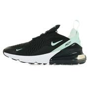 4da26dd1171 Nike air max pas cher(e) en vente sur U23