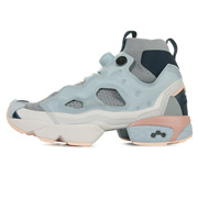 Instapump Fury Ultraknit DP