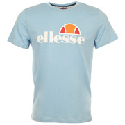 Ellesse Men's T-Shirt TMC Uni